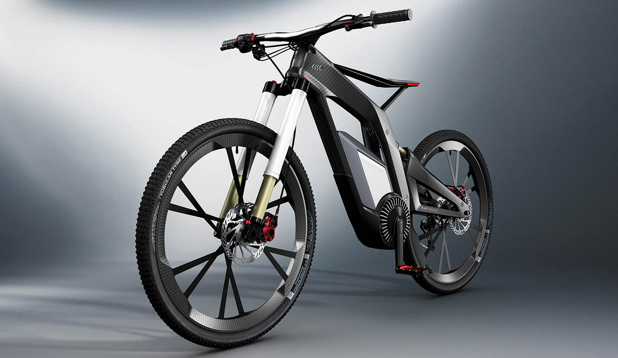 electric bikes report Market report e-bikes in europe following their first report on the supply side of  the market in germany, around a year and a half ago, mod21 and greenfinder.
