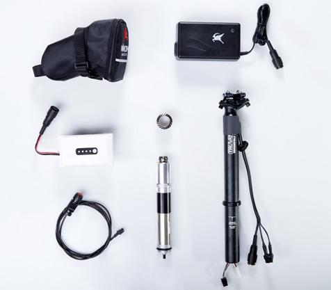 vivax kit