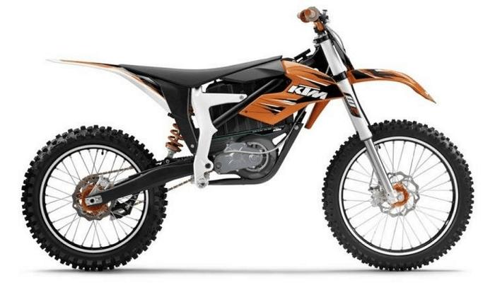 http://www.electricbike.com/
