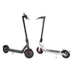 HT-T4 cheap electric scooter