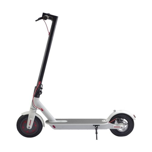 Cheap Electric Scooter Model: HT-T4