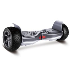 Hoverboard (black)