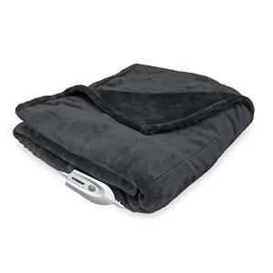 Serta Electric Blankets Shop