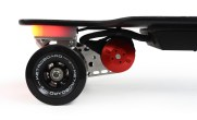 metroboard stealth motor