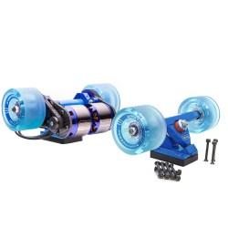 Enertionboards Electric skateboard kit