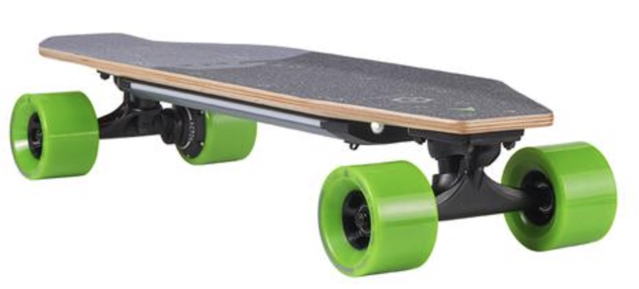 Acton Blink S Electric Skateboard