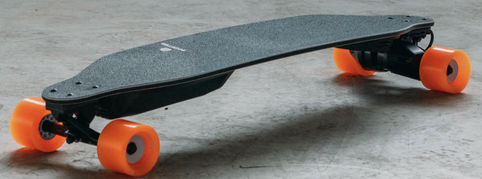 boosted board review 2018 mini s mini x plus stealth previews