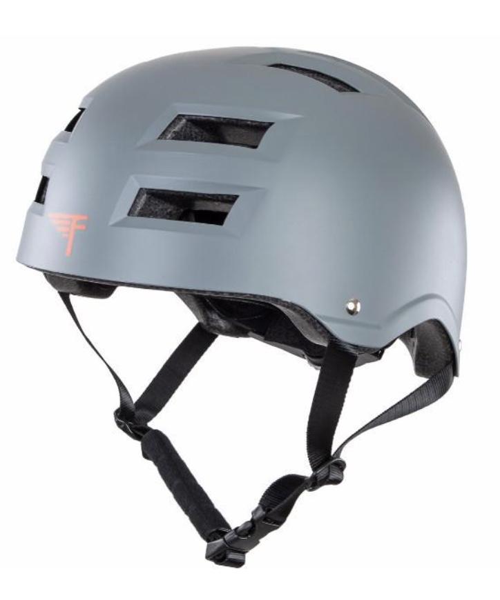 Flybar Helmet for Electric Skateboard