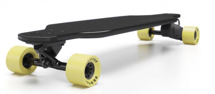 Marbel 2.0 Electric Skateboard