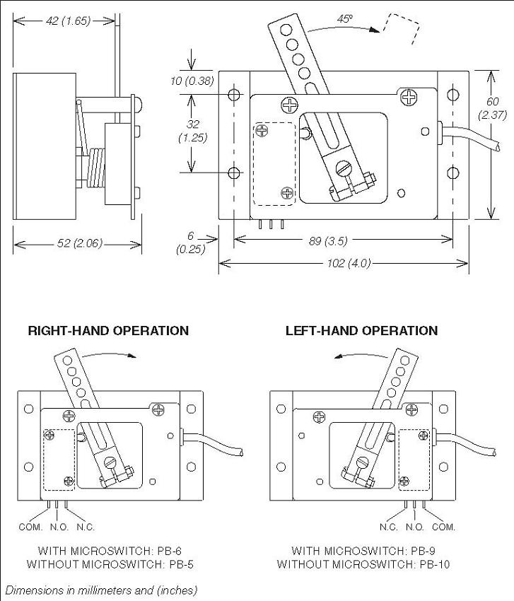 dimarzio injector wiring diagram wiring diagram Curtis Pb 6 Wiring Diagram 2 humbucker 11 wiring diagrams volume tone image curtis pb 6 wiring diagram