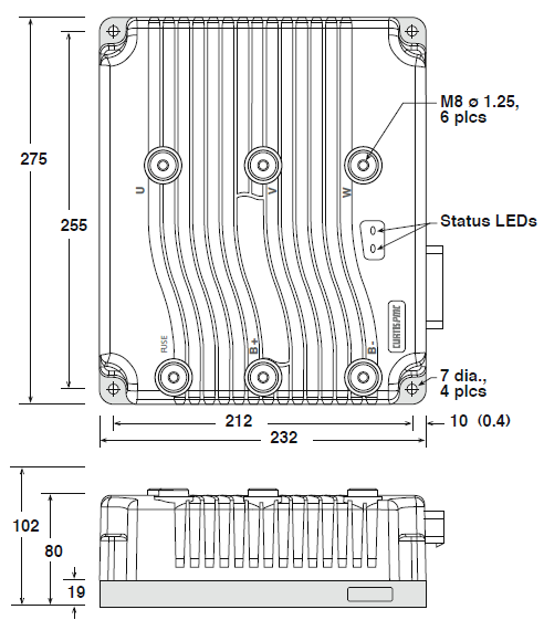 dimensions?resize=492%2C561 wiring diagram ezgo curtis 1206 ezgo engine, ezgo body, ezgo fuel curtis 1206 wiring diagram at n-0.co