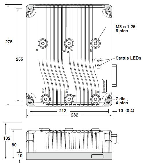 dimensions?resize=492%2C561 wiring diagram ezgo curtis 1206 ezgo engine, ezgo body, ezgo fuel curtis 1206 wiring diagram at soozxer.org