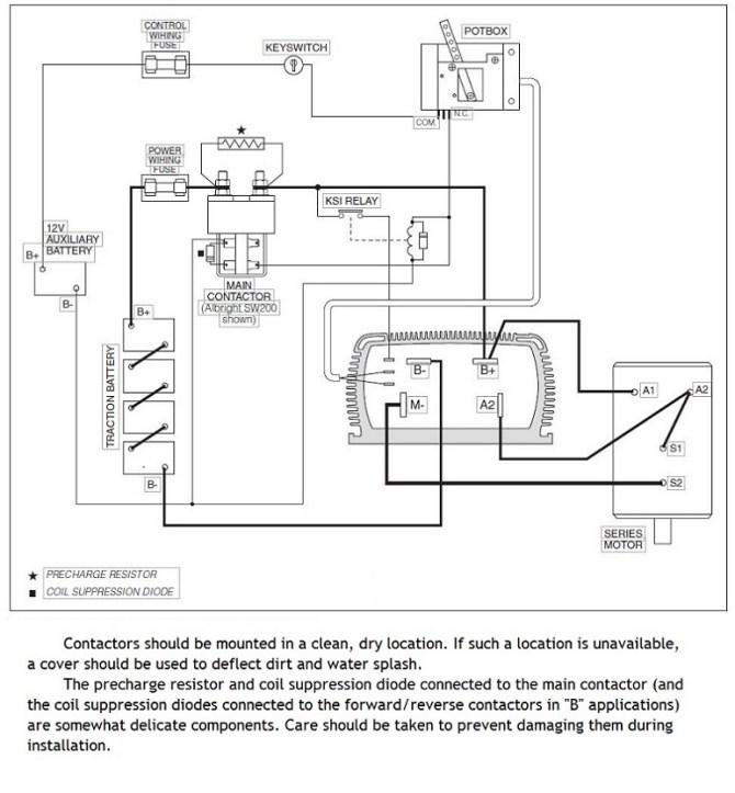 electric car wiring diagram  2008 gmc wiring diagram