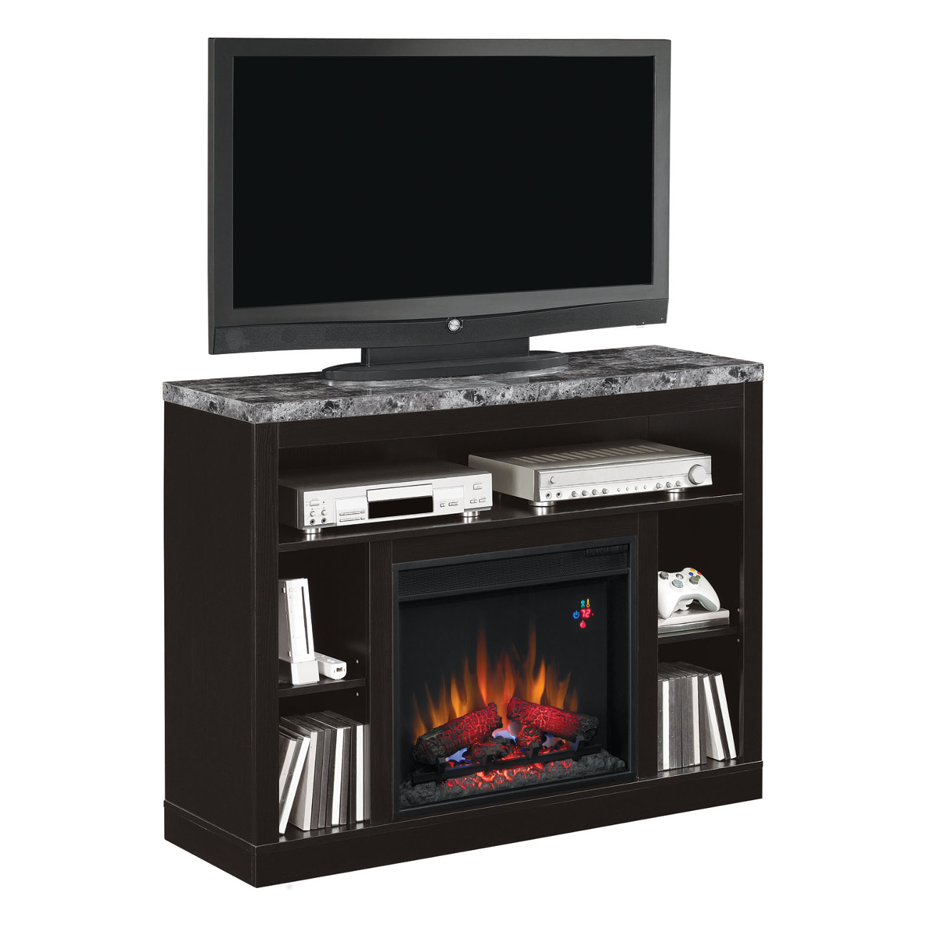 classic-flame-Adams-electric-fireplace-23MM1824-X445