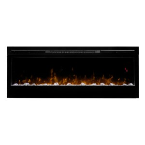 Dimplex 50 Prism Electric Fireplace Wall Mount Blf5051 Electric