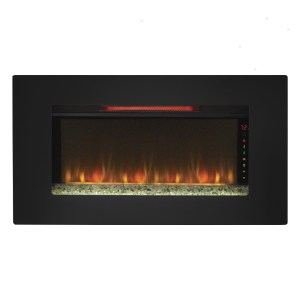 classic-flame-Elysium-electric-fireplace-36II100GRG