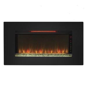 classic-flame-Elysium-electric-fireplace-36II100GRG