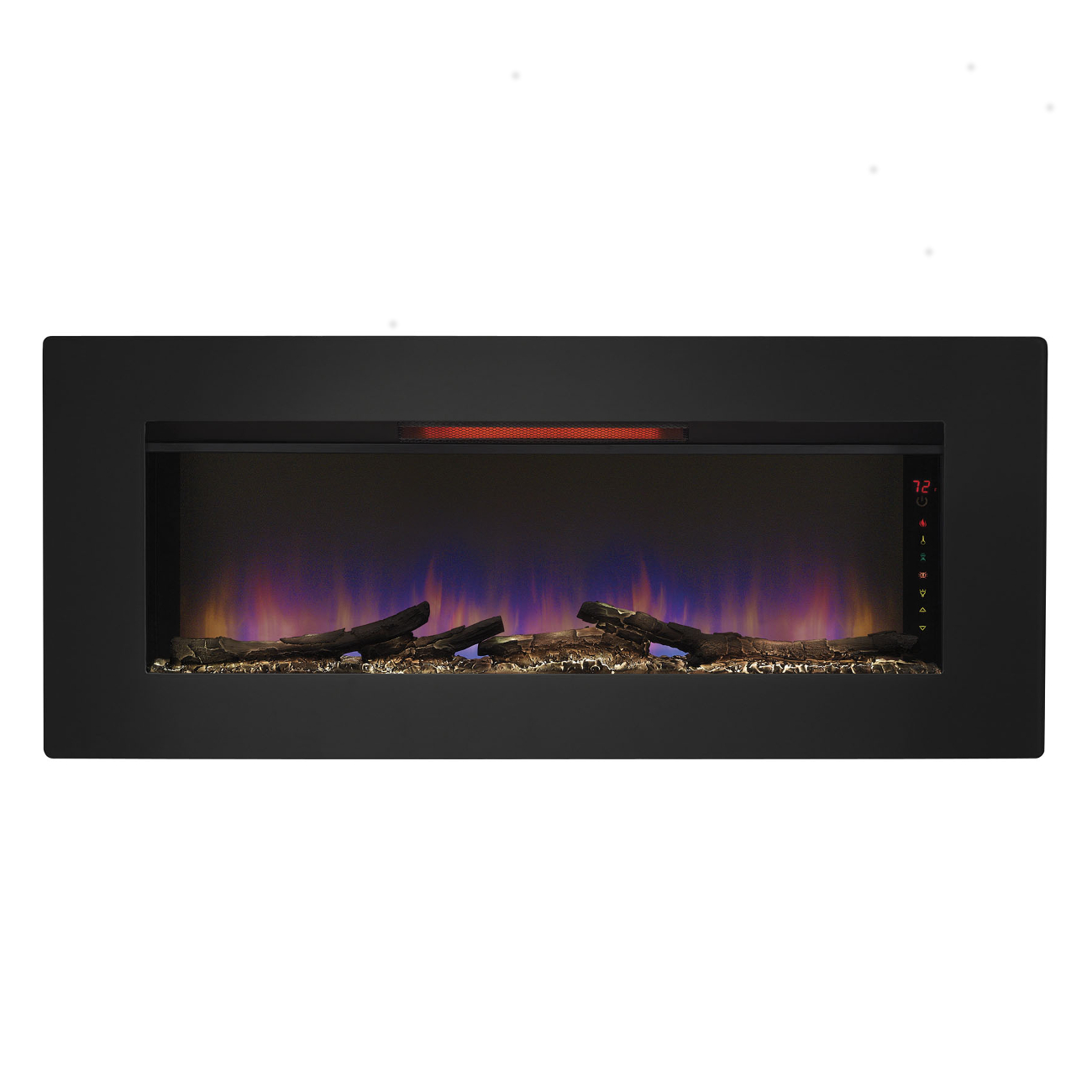 classic-flame-Felicity-electric-fireplace-47II100GRG