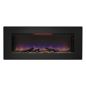 classic-flame-Felicity-electric-fireplace-47II100GRG