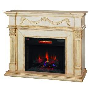 classic-flame-Gossamer-electric-fireplace-28WM184-T408