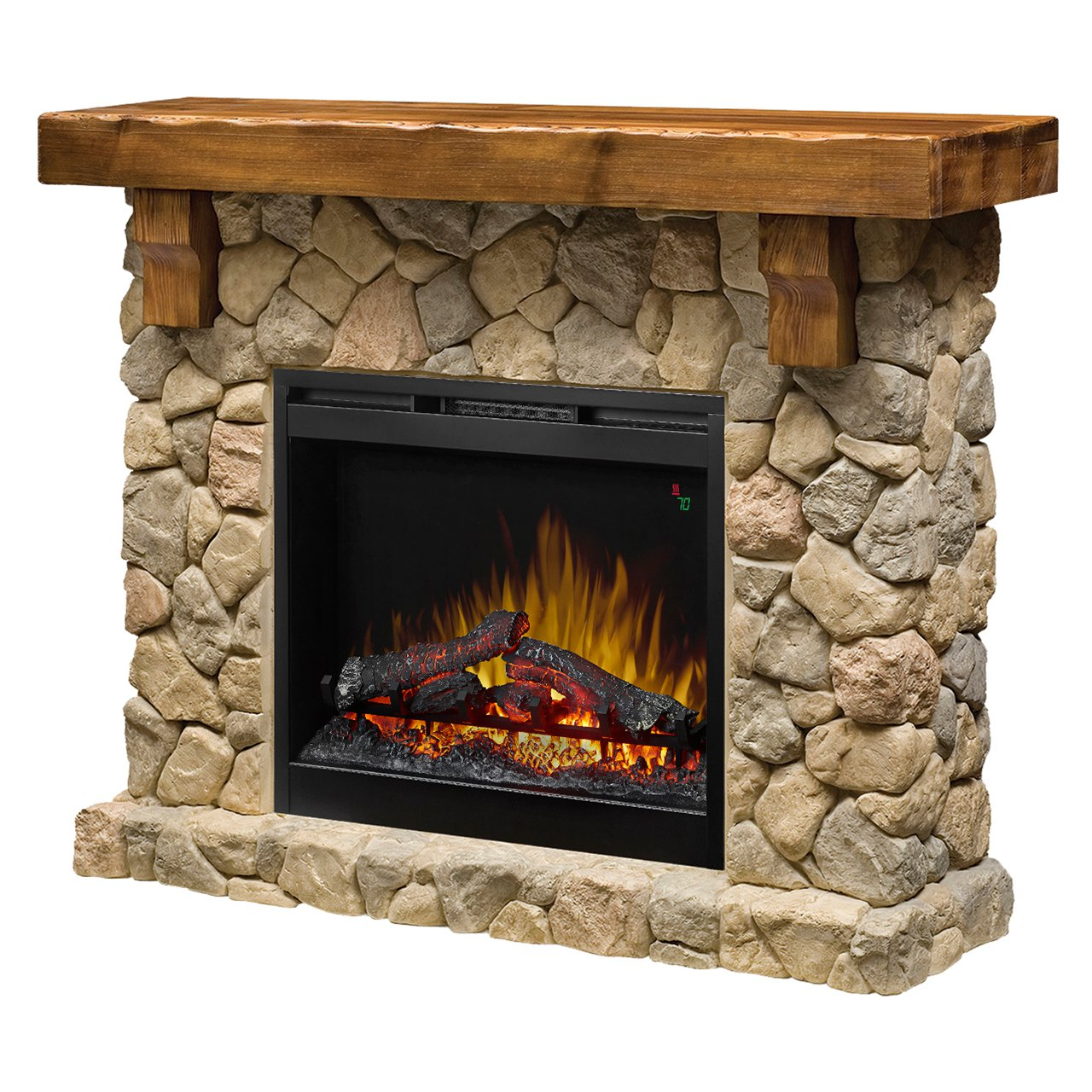 electric fireplaces your 1 source for electric fireplaces rh electricfireplaces com
