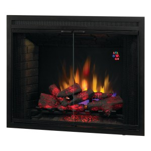 classic-flame-39EB500GRS-builders-box-electric-fireplace