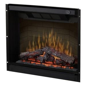 dimplex-DF3215-electric-fireplace-insert