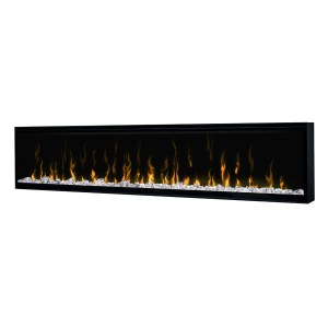 Dimplex XLF74 Ignite Electric Fireplace