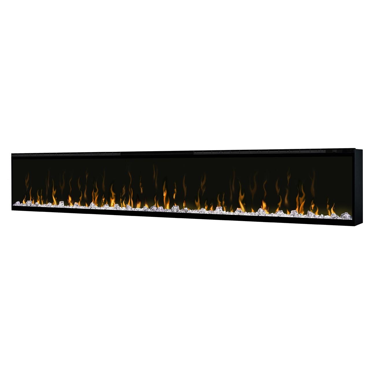 Dimplex XLF100 Ignite Electric Fireplace