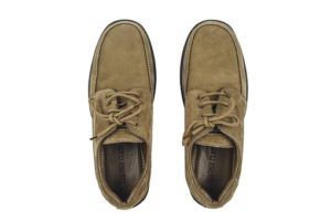 4e23 casual shoe
