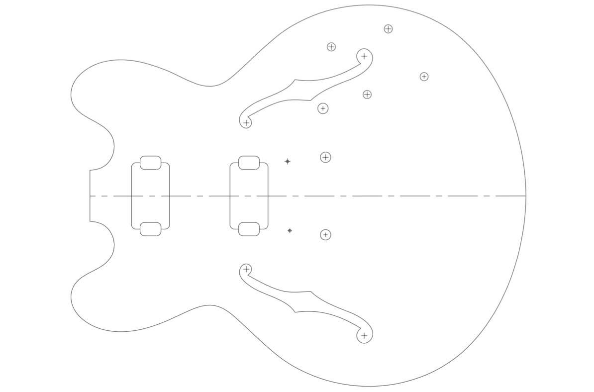 Epiphone Es 335 Dot Wiring Diagram Epiphone Sg Special