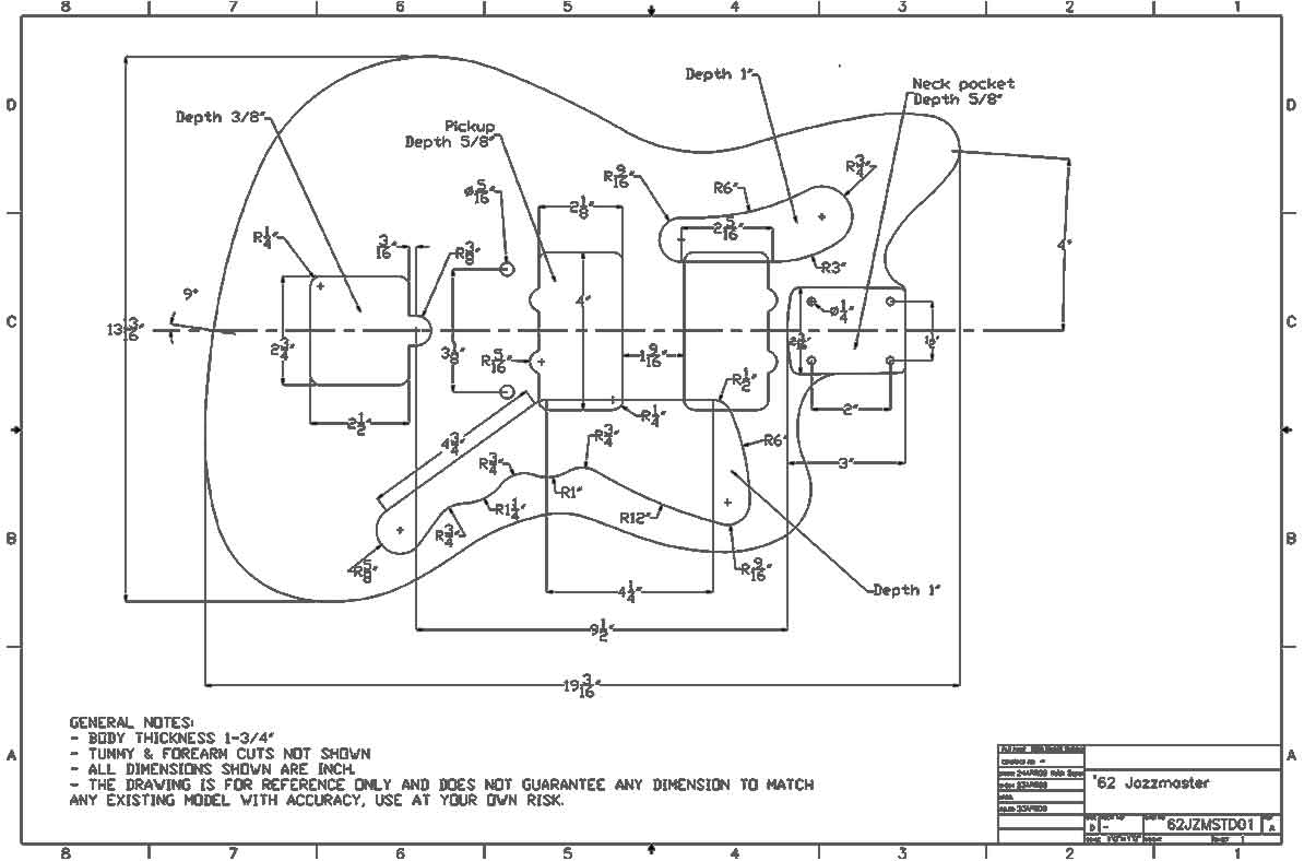 jazz bass guitar wiring diagram