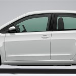 Top 3 New Electric Cars For Less Than 20 000 Euros In 2021 Electric Hunter