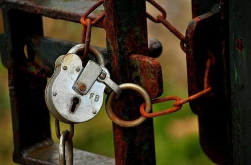 electrician apprentice headquarters privacy policy