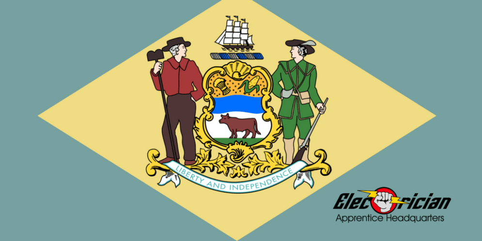 How To Become An Electrician In Delaware Eahq