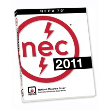 2011NEC