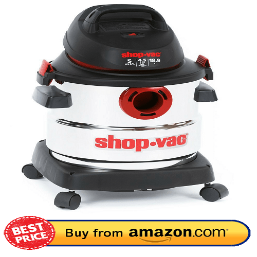 Best Vacuum Cleaner
