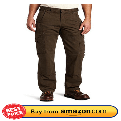 Best Work Pants For Electricians Electrician Mentor