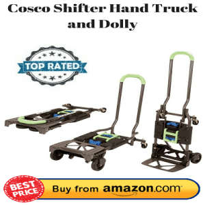 Best Electrician Cart