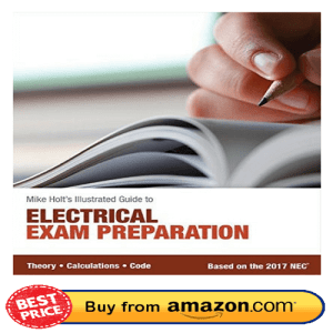 Review of Best Electrician Books