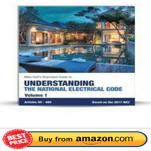 electrician books for beginners electrician mentor rh electricianmentor com Training Electrical Panels Training Electrical Panels