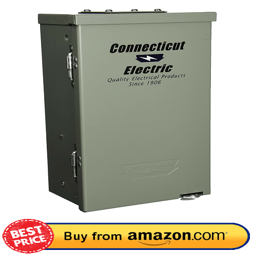Review of Best RV electrical panels