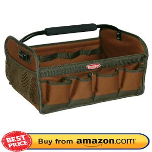 Best Tool Tote Bag