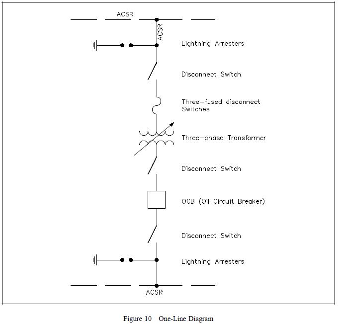 image36?resize\\\\\\\=665%2C634 jensen vm9311ts wiring harness ic 7410 \u2022 free wiring diagrams wiring harness for jensen vx7021 radio at downloadfilm.co
