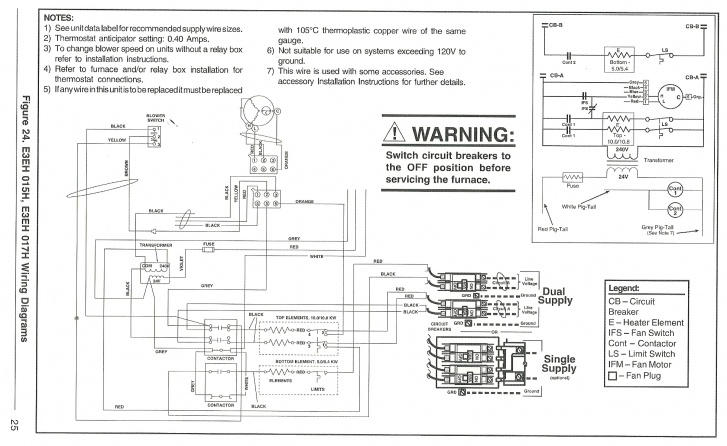[WLLP_2054]   Diagram Com Wire Nordynue -2004 F650 Fuse Box Diagram | Begeboy Wiring  Diagram Source | Nordyne Wiring Diagram |  | Begeboy Wiring Diagram Source