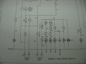 VFD question  Electrician Talk  Professional Electrical Contractors Forum