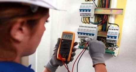 electricien paris 75015 15eme