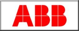 ABB-400-160.jpg