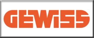 GEWEISS-400-160.jpg