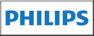 PHILIPS-400-160.jpg